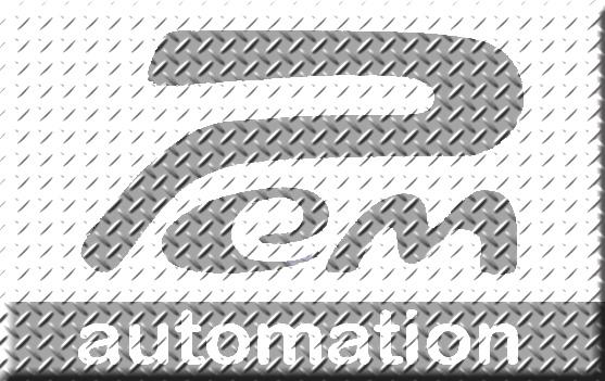 Pem Automation